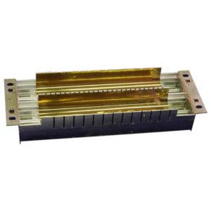 IR-moduuli P2200